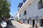 GriechenlandWeb.de Drios (Dryos) Paros | Kykladen | Griechenland foto 3 - Foto GriechenlandWeb.de