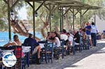 GriechenlandWeb.de Drios (Dryos) Paros | Kykladen | Griechenland foto 4 - Foto GriechenlandWeb.de
