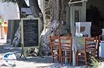 GriechenlandWeb.de Drios (Dryos) Paros | Kykladen | Griechenland foto 5 - Foto GriechenlandWeb.de