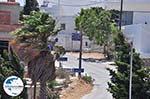 GriechenlandWeb.de Irgendwo zwischen Drios und Lolandoni | Paros Kykladen foto 4 - Foto GriechenlandWeb.de