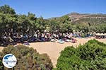 GriechenlandWeb Strand Farangas Paros | Kykladen | Griechenland foto 6 - Foto GriechenlandWeb.de
