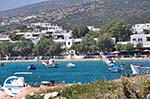 GriechenlandWeb.de Aliki Paros | Kykladen | Griechenland foto 3 - Foto GriechenlandWeb.de