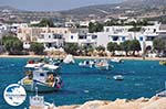 GriechenlandWeb.de Aliki Paros | Kykladen | Griechenland foto 4 - Foto GriechenlandWeb.de