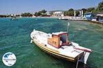 GriechenlandWeb.de Aliki Paros | Kykladen | Griechenland foto 9 - Foto GriechenlandWeb.de