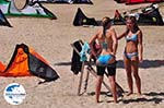 GriechenlandWeb.de Pounta (Kitesurfen zwischen Paros und Antiparos) | Griechenland foto 12 - Foto GriechenlandWeb.de