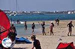 GriechenlandWeb.de Pounta (Kitesurfen zwischen Paros und Antiparos) | Griechenland foto 14 - Foto GriechenlandWeb.de