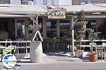 GriechenlandWeb.de Restaurant Elaia Parikia Paros | Kykladen | Griechenland foto 1 - Foto GriechenlandWeb.de