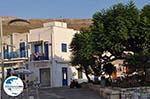GriechenlandWeb.de Parikia Paros | Kykladen | Griechenland foto 12 - Foto GriechenlandWeb.de
