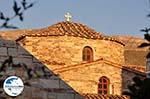 GriechenlandWeb.de Parikia Paros | Kykladen | Griechenland foto 20 - Foto GriechenlandWeb.de