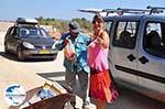 GriechenlandWeb Strände Glyfades und Tsoukalia Paros   Griechenland foto 7 - Foto GriechenlandWeb.de