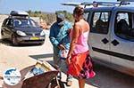 GriechenlandWeb Strände Glyfades und Tsoukalia Paros | Griechenland foto 8 - Foto GriechenlandWeb.de