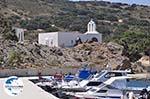 GriechenlandWeb Molos Paros | Kykladen | Griechenland foto 13 - Foto GriechenlandWeb.de