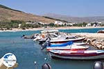 GriechenlandWeb.de Molos Paros | Kykladen | Griechenland foto 14 - Foto GriechenlandWeb.de
