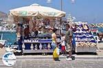 GriechenlandWeb.de Naoussa Paros | Kykladen | Griechenland foto 17 - Foto GriechenlandWeb.de