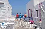 GriechenlandWeb.de Naoussa Paros | Kykladen | Griechenland foto 32 - Foto GriechenlandWeb.de