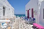 GriechenlandWeb.de Naoussa Paros | Kykladen | Griechenland foto 35 - Foto GriechenlandWeb.de