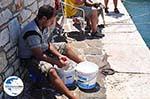 GriechenlandWeb.de Naoussa Paros | Kykladen | Griechenland foto 40 - Foto GriechenlandWeb.de