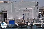 GriechenlandWeb.de Naoussa Paros | Kykladen | Griechenland foto 44 - Foto GriechenlandWeb.de