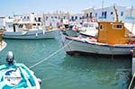 GriechenlandWeb Naoussa Paros - Foto GriechenlandWeb.de
