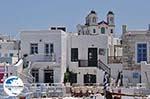 GriechenlandWeb Naoussa Paros | Kykladen | Griechenland foto 56 - Foto GriechenlandWeb.de
