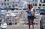 GriechenlandWeb Wendy Nikolidakis in Naoussa Paros | Kykladen | Griechenland foto 58 - Foto GriechenlandWeb.de
