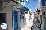 GriechenlandWeb Naoussa Paros | Kykladen | Griechenland foto 73 - Foto GriechenlandWeb.de