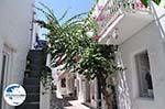 GriechenlandWeb.de Naoussa Paros | Kykladen | Griechenland foto 83 - Foto GriechenlandWeb.de
