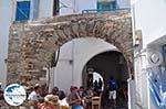 GriechenlandWeb.de Naoussa Paros | Kykladen | Griechenland foto 87 - Foto GriechenlandWeb.de