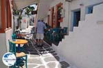 GriechenlandWeb.de Naoussa Paros | Kykladen | Griechenland foto 88 - Foto GriechenlandWeb.de