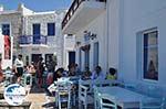 GriechenlandWeb.de Naoussa Paros | Kykladen | Griechenland foto 92 - Foto GriechenlandWeb.de