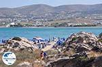 GriechenlandWeb.de Kolimbithres (Kolymbithres) Paros | Griechenland foto 8 - Foto GriechenlandWeb.de
