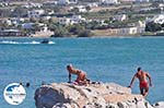 GriechenlandWeb.de Kolimbithres (Kolymbithres) Paros | Griechenland foto 9 - Foto GriechenlandWeb.de