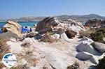 GriechenlandWeb.de Kolimbithres (Kolymbithres) Paros | Griechenland foto 10 - Foto GriechenlandWeb.de