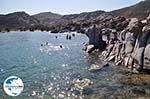 GriechenlandWeb.de Kolimbithres (Kolymbithres) Paros | Griechenland foto 19 - Foto GriechenlandWeb.de