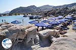 GriechenlandWeb.de Kolimbithres (Kolymbithres) Paros | Griechenland foto 22 - Foto GriechenlandWeb.de