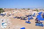 GriechenlandWeb.de Kolimbithres (Kolymbithres) Paros | Griechenland foto 28 - Foto GriechenlandWeb.de