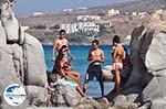 GriechenlandWeb.de Kolimbithres (Kolymbithres) Paros | Griechenland foto 30 - Foto GriechenlandWeb.de