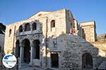 GriechenlandWeb.de Parikia Paros | Kykladen | Griechenland foto 32 - Foto GriechenlandWeb.de