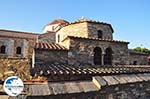 GriechenlandWeb.de Parikia Paros | Kykladen | Griechenland foto 37 - Foto GriechenlandWeb.de