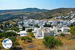 GriechenlandWeb.de Lefkes Paros - Kykladen -  Foto 1 - Foto GriechenlandWeb.de