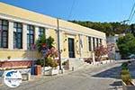 GriechenlandWeb Lefkes Paros - Kykladen -  Foto 2 - Foto GriechenlandWeb.de