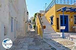 GriechenlandWeb Lefkes Paros - Kykladen -  Foto 10 - Foto GriechenlandWeb.de