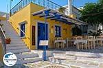 GriechenlandWeb.de Lefkes Paros - Kykladen -  Foto 11 - Foto GriechenlandWeb.de
