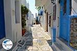 GriechenlandWeb.de Lefkes Paros - Kykladen -  Foto 16 - Foto GriechenlandWeb.de