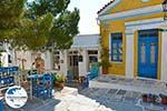 GriechenlandWeb.de Lefkes Paros - Kykladen -  Foto 28 - Foto GriechenlandWeb.de