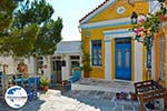 GriechenlandWeb.de Lefkes Paros - Kykladen -  Foto 29 - Foto GriechenlandWeb.de