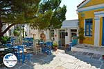 GriechenlandWeb.de Lefkes Paros - Kykladen -  Foto 30 - Foto GriechenlandWeb.de