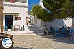 GriechenlandWeb Lefkes Paros - Kykladen -  Foto 33 - Foto GriechenlandWeb.de