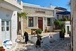 GriechenlandWeb.de Lefkes Paros - Kykladen -  Foto 35 - Foto GriechenlandWeb.de