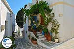 GriechenlandWeb.de Lefkes Paros - Kykladen -  Foto 40 - Foto GriechenlandWeb.de